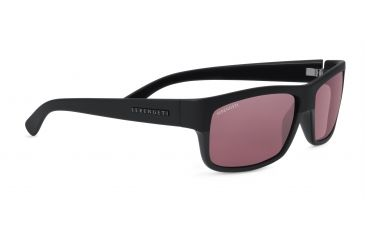 87a40acf8f Serengeti Martino Sunglasses