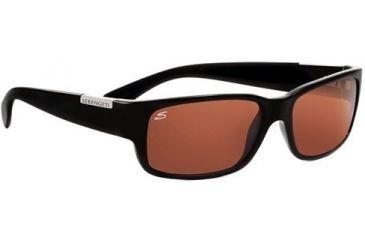 Serengeti Merano Sunglasses 7238