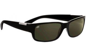 Serengeti Merano Sunglasses 7239