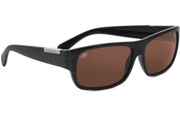 064bf14917e1 Serengeti Monte Sunglasses | Free Shipping over $49!
