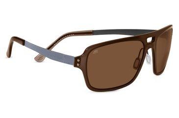 75a2212898 Serengeti Nunzio Sunglasses