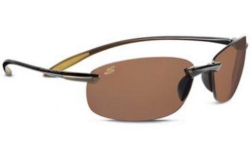 Serengeti Nuvino Sunglasses 7316