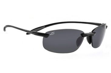 3493ad1b43 Serengeti Nuvola PolarMax Sunglasses ON SALE AUTHENTIC Serengeti ...