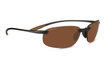 22e8418082 Serengeti Nuvola Sunglasses