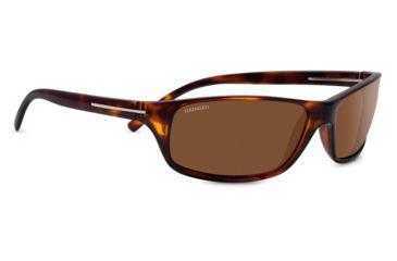 b9ffb5f48c Serengeti Pisa Sunglasses Sport Classics
