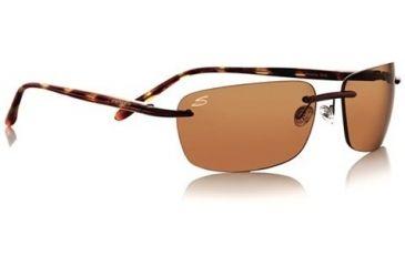 Ponente Over49 Serengeti 4 Shipping Free Star Glasses4 Rating Sun oCxredB