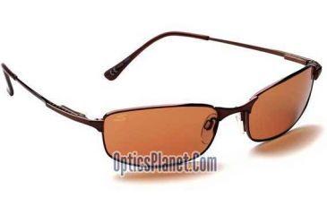 e3d070114ba9 Serengeti Prato Sunglasses - Drivers Lens