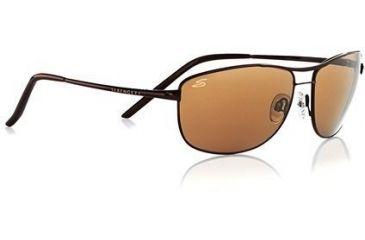 Serengeti Rx Progressive Lazio Sun-Glasses