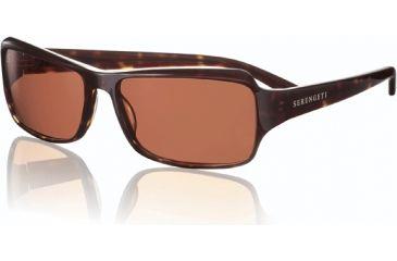 Serengeti Rx Progressive Cosmopolitan Zina Sunglasses