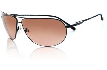 Serengeti Rx Progressive S-Flex Salto Sunglasses