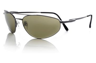6add016997f0 Serengeti Rx Progressive S-Flex Sangro Sunglasses | Free Shipping ...
