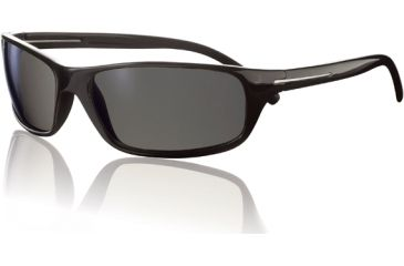 bd9dbeb96e2a Serengeti Pisa Progressive Sunglasses | Free Shipping over $49!