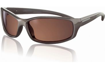 39fa2ed154 Serengeti Rx Progressive Sport Classics Ronan Sunglasses