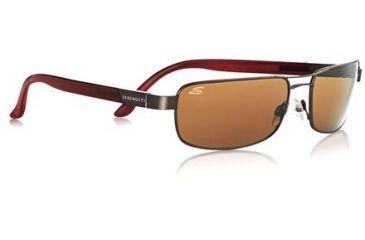 Serengeti Paolo Prescription RX Sunglasses