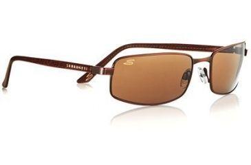Serengeti Rx Perscription Carini Sun Glasses