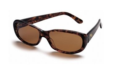 Serengeti Rx Prescription Raquel Sunglasses, 67991, 67981, 6 Base Plastic Frame, Drivers Lenses