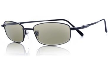 c812875b7534 Serengeti Rx Prescription S-Flex Ceno Sunglasses | Free Shipping ...