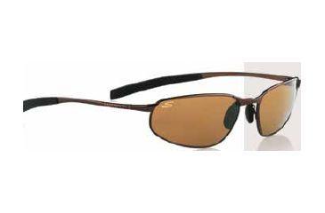 Serengeti Rx Prescription Sport Classics Corsa Sunglasses