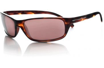 2497e1b1d4 Serengeti Rx Prescription Sport Classics Pisa Sunglasses