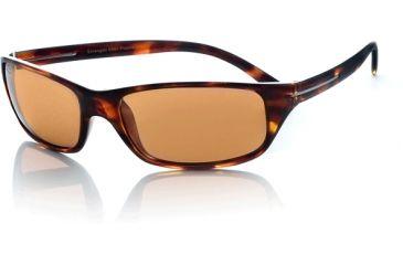 Serengeti Rx Prescription Sport Classics Pisano Sunglasses