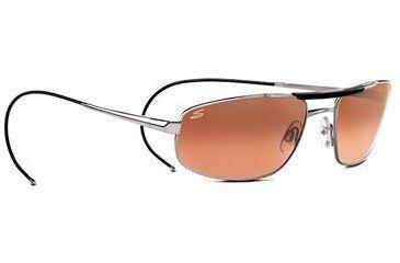 Serengeti Rx Sunglasses Pilot