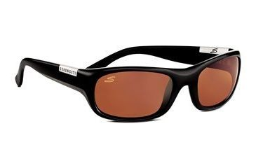 Serengeti Progressive Rx Sunglasses Phillipe