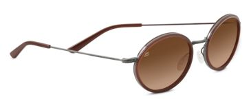 61f5be2be60 Serengeti Sirolo Sunglasses