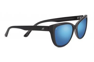 45ca0319ae Serengeti Sophia Sunglasses