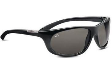 Serengeti Presa Sunglasses 7336