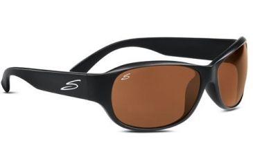 Serengeti Giada Rx Sunglasses Frame