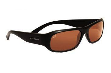 177044e34 Serengeti Genova Cosmopolitan Sun Glasses   5 Star Rating Free ...