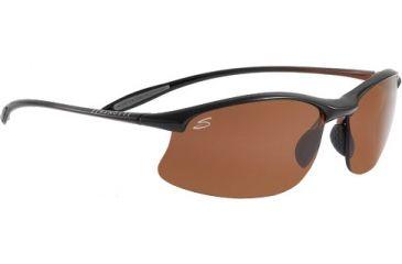 Serengeti Maestrale Sunglasses 7354