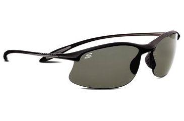 Serengeti Maestrale Sunglasses 7355