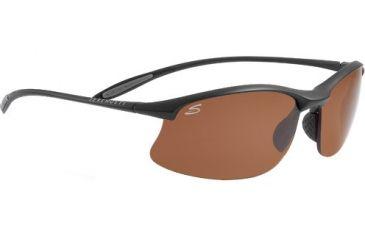 Serengeti Maestrale Sunglasses 7356