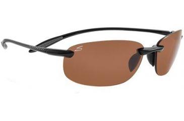 Serengeti Nuvino Sunglasses 7317