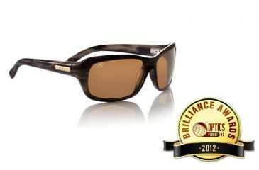Best Women's Sunglasses