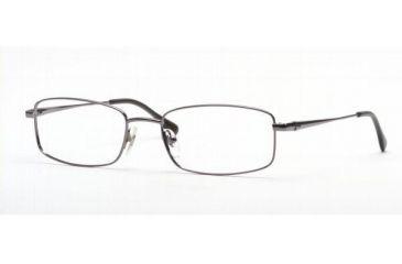 32d2985ae2 Sferoflex Eyeglass SF2184