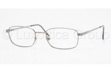 02270b0966 Sferoflex Eyeglasses SF2126 with No-Line Progressive Rx Prescription Lenses