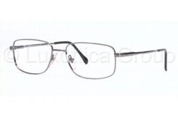 ec37a5aae9 Sferoflex Eyeglasses SF2151 with Rx Prescription Lenses