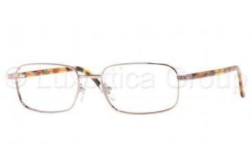 475fac9910 Sferoflex SF2193 Bifocal Eyeglasses Light Copper Frame   52 mm Prescription  Lenses