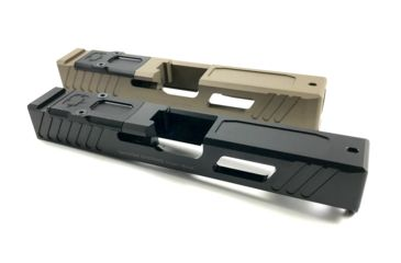 Glock Slides