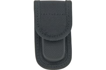 Sheath Carry-All 3in. Knife Pouch SH278