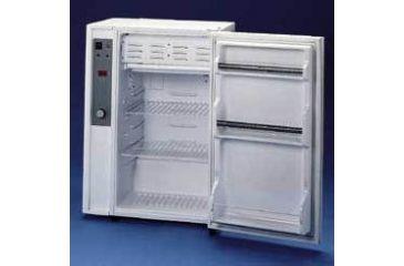 Sheldon Signature Extra Shelf for Model 2005 Low-Temperature/B.O.D. Incubator, 6800501