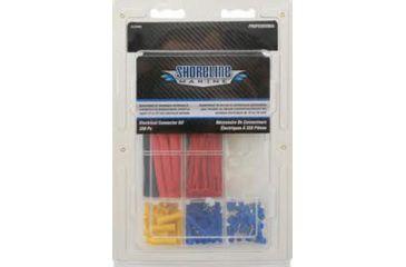 Shoreline Marine Electrical Kit - 338 pc. 052085