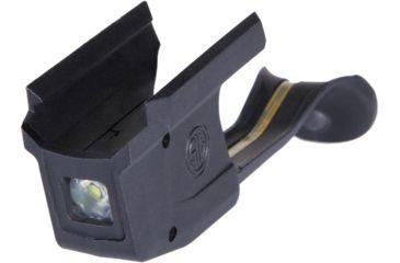 Sig Sauer FOXTROT365 Weapon Light for P365