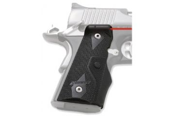 Sig Sauer Grip Set 1911 Crimson Trace Free Shipping Over 49