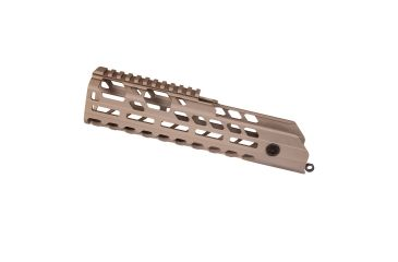 13-Sig Sauer Hand Guard for SIG MCX