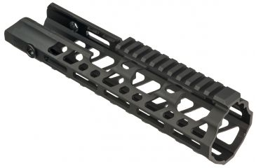 11-Sig Sauer Hand Guard for SIG MCX