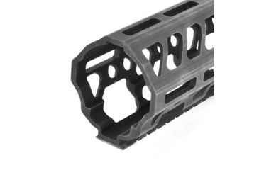 42-Sig Sauer Hand Guard for SIG MCX