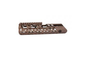 7-Sig Sauer Hand Guard for SIG MCX